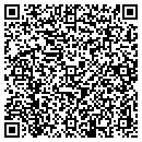 QR code with Southern Exposure Stained Supl contacts