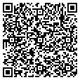 QR code with Epication Inc contacts