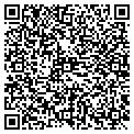QR code with Robbie's Seafood Market contacts