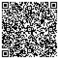 QR code with Father Time Watch & Jewelry contacts