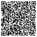 QR code with Florida Annual Conference of U contacts