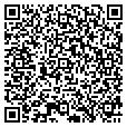 QR code with Time Warehouse contacts