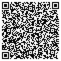 QR code with Pierre Girard MD contacts