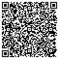 QR code with Randy's Holiday Lighting contacts