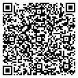 QR code with Marlene's Collections contacts