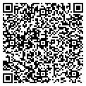 QR code with ENRG Health & Fitness contacts
