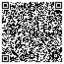 QR code with Hunter Performance Contractors contacts