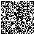 QR code with Rs Vending contacts