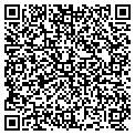 QR code with Dry Wall Contractor contacts