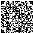 QR code with Party Bakery contacts