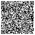 QR code with Bedroom Land Super Stores contacts
