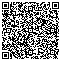QR code with Perkins Pressure Cleaning contacts