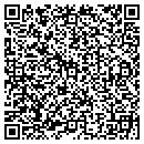 QR code with Big Mama's Hula Girl Gallery contacts