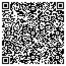 QR code with Horace Williams Office Product contacts