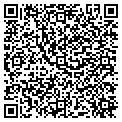 QR code with Early Learning Childcare contacts