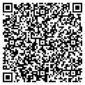QR code with Prime Construction contacts