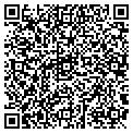 QR code with Gainesville Auto Repair contacts