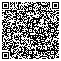 QR code with Bruce Roy W Jr Od contacts
