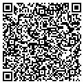 QR code with 3360 Condominium Association contacts