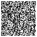 QR code with Systems Imports & Exports contacts