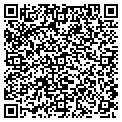 QR code with Quality Communication Products contacts