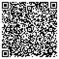 QR code with Daisy Adams Center Inc contacts