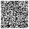 QR code with Robert M Peters DDS contacts