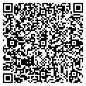 QR code with Sj Metals Inc contacts
