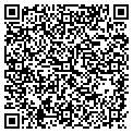 QR code with Special Medical Services Inc contacts