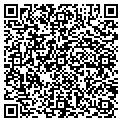 QR code with Knowles Animal Clinics contacts
