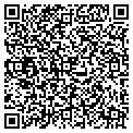 QR code with Morris Surveying & Mapping contacts