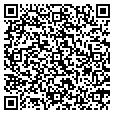 QR code with Rgbj Lenz Inc contacts