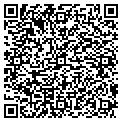 QR code with Physio-Diagnostics Inc contacts