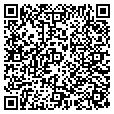 QR code with Bectill Inc contacts