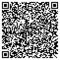 QR code with Concord Custom Cleaners contacts