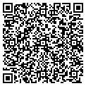 QR code with All Trades Assoc contacts