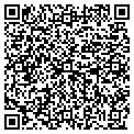 QR code with Costco Wholesale contacts