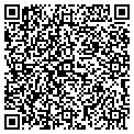 QR code with Ed Andreski Trim Carpentry contacts