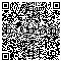 QR code with Liberty Mini-Storage contacts