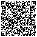 QR code with Switzerland Point Middle Schl contacts