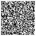 QR code with Money Making Trucking Inc contacts