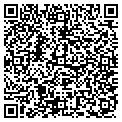 QR code with Blue Ocean Press Inc contacts