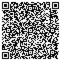 QR code with C William Braun General Contr contacts
