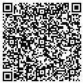 QR code with Palm Beach County Purchasing contacts