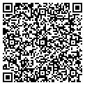 QR code with Effects Lights & Sounds Inc contacts