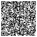 QR code with Twin Disc Southeast contacts