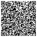 QR code with Splish Splash Pool Supplies contacts