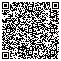QR code with Jose Marti Little Shaver DC 1 contacts