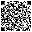 QR code with Jlatorre Inc contacts