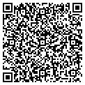 QR code with Proad & Print contacts